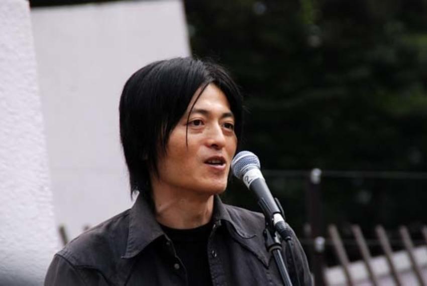 Eiji-Koguma3