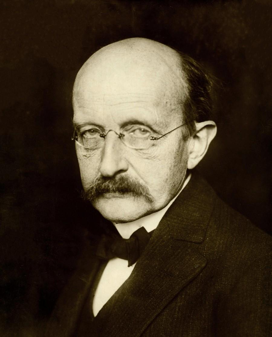 Max Planck2