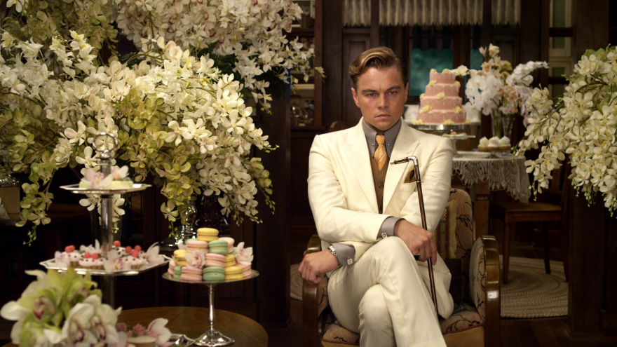 Great-Gatsby1