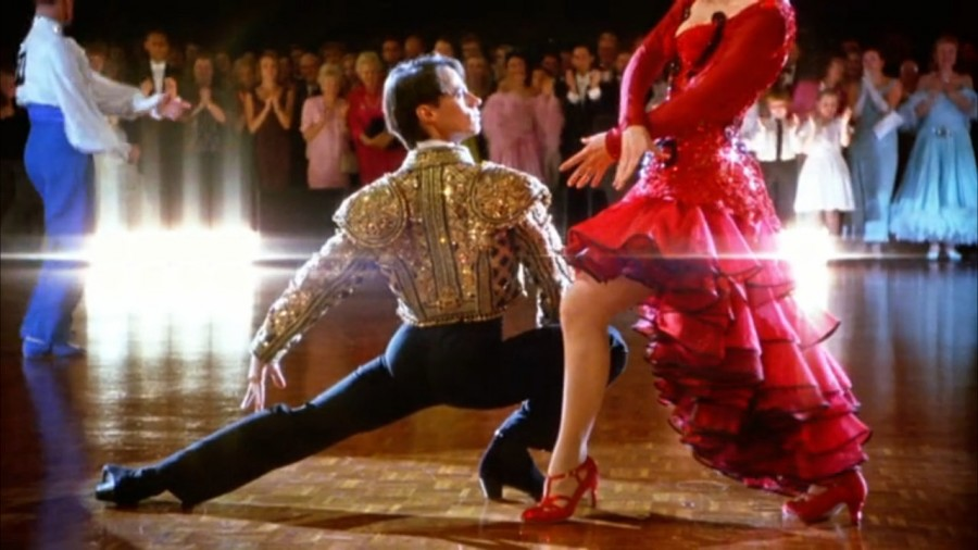 Strictly-Ballroom2