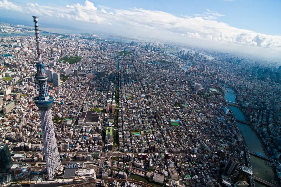 Tokyo_Skytree