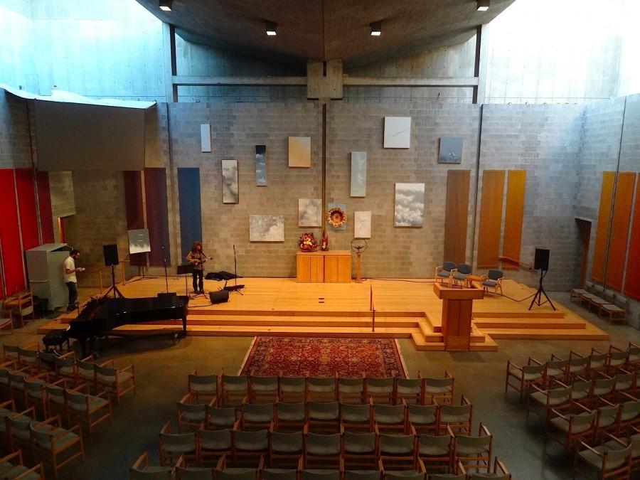 Uniterian_Church