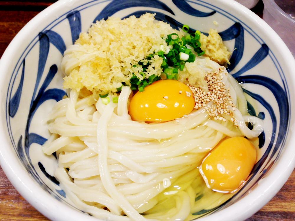 Kokuwagata