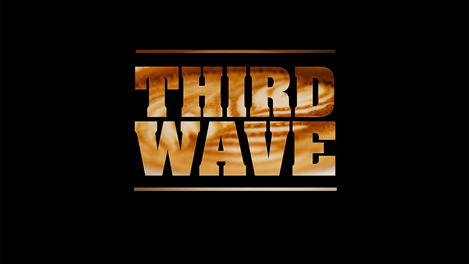 Third_Wave2