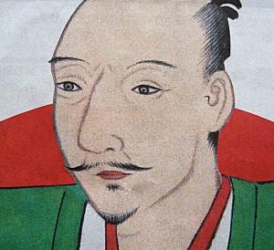 Nobunaga-Oda2