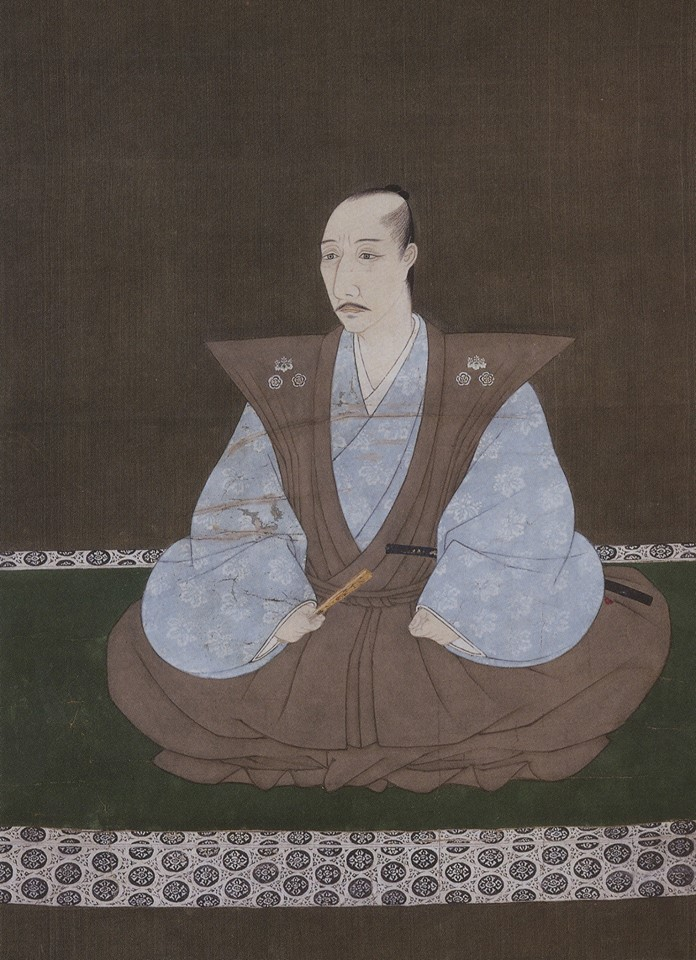 Nobunaga-Oda4
