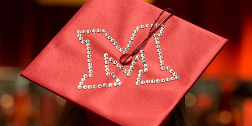 Miami-University30