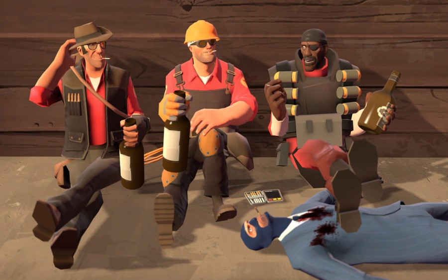 team-fortress1