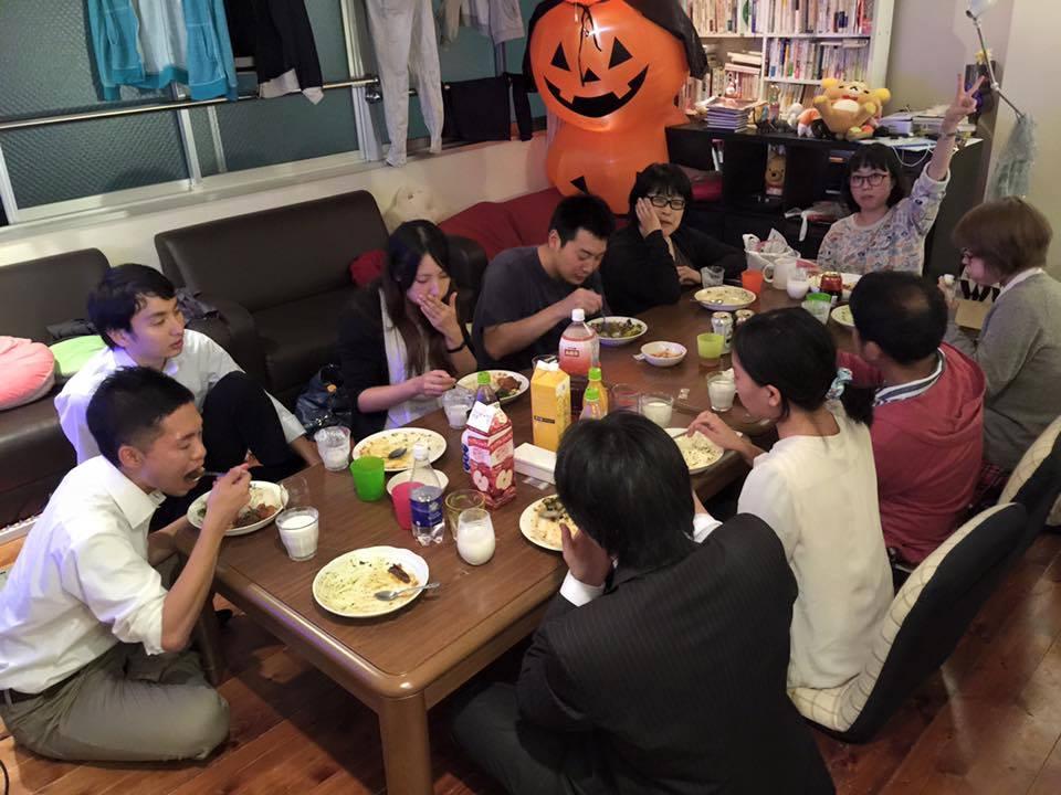 Mitsuki's Photo