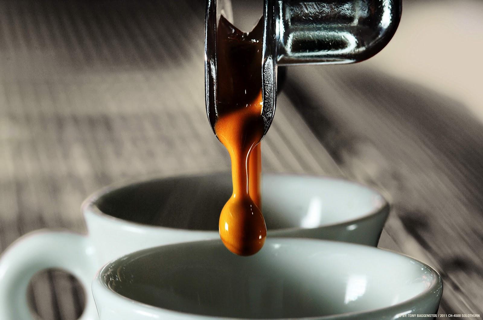 """Il """"caffè sospeso"""": la generosità che supera ogni confine"""
